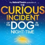 Curious Incident_Square