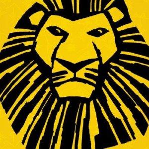 Lion_Sq