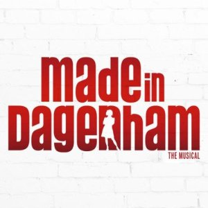Made in Dagenham_Square