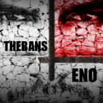 Thebans