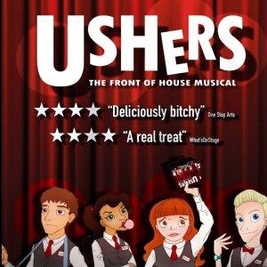 Ushers