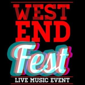 West End Fest