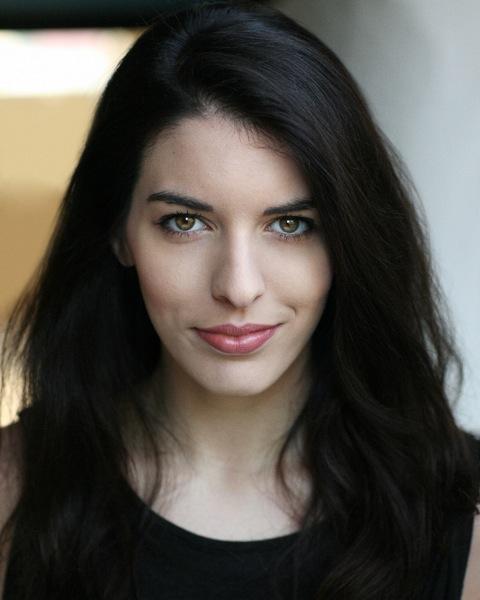 Melanie Bright
